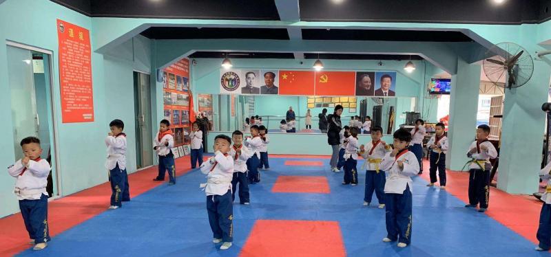 义门功夫:培育有独立思考能力和会解决问题的好孩子(1)