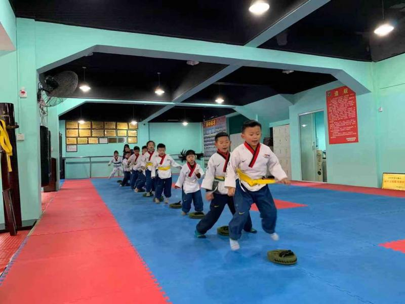 义门功夫:培养有独立思考能力和会解决问题的好孩子(2)